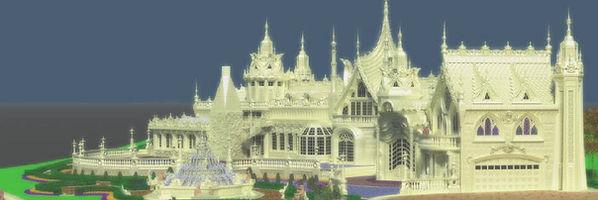 incredible castle romantic fantasy.jpg
