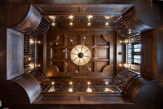 library ceiling.jpg