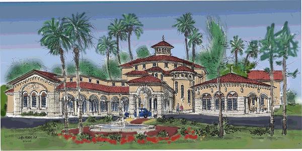 Mediterranean Mansion Architect.jpg