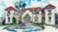 Palm Beach style luxury mansion.jpg