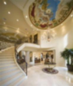 Foyer B.jpg