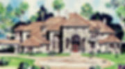 French Country House Architect.JPG