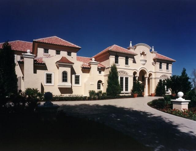 Mediterranean Luxury Villa design.jpg