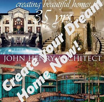 Create your Dream Home Now! b.jpg