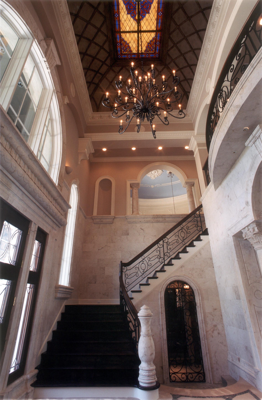 Patz upstairs10.jpg