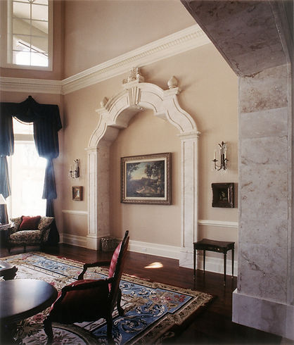 Livingroom niche French Country.jpg