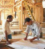 John Henry architect Florida luxury home