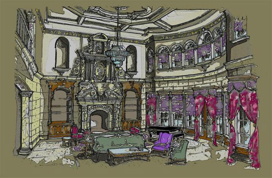 formal room.jpg