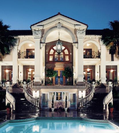 Luxury Homes Architect blueprints.jpg