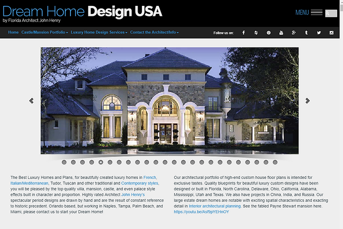 DreamHomeDesign_Web_index.png