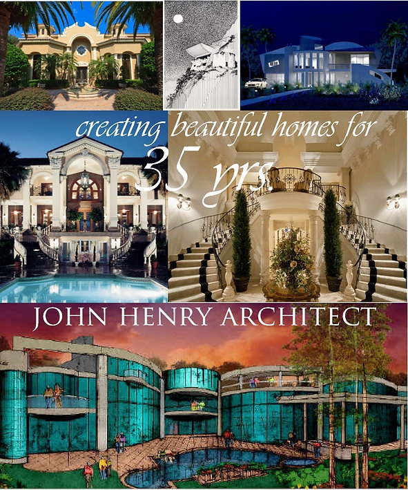 Best Luxury FLorida Home Architect.jpg