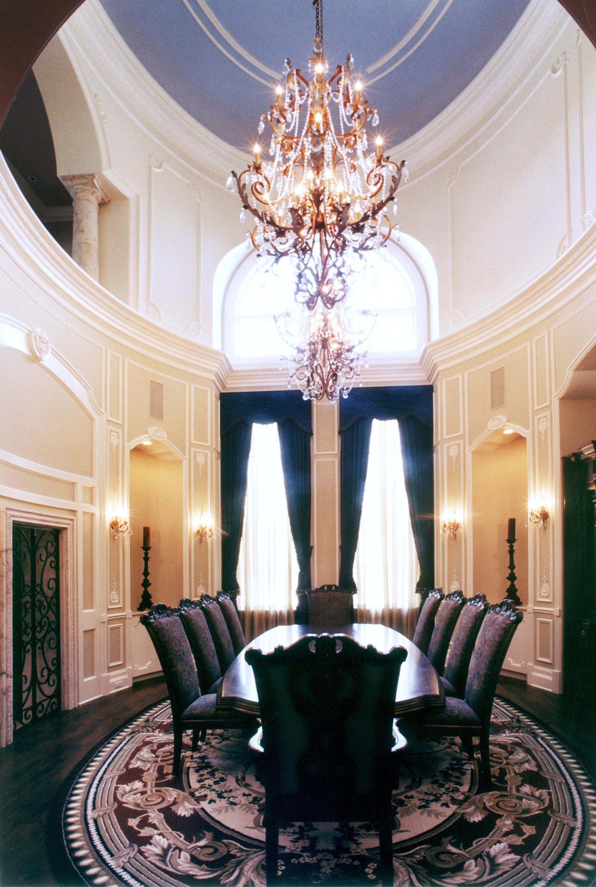 Traditional dining room.jpg