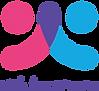 לוגו החברים של ליאו רקע שקוף.png