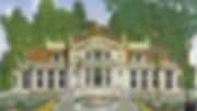 Beaux Arts French Villa.jpg