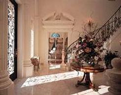 Classical Italian Foyer.jpg