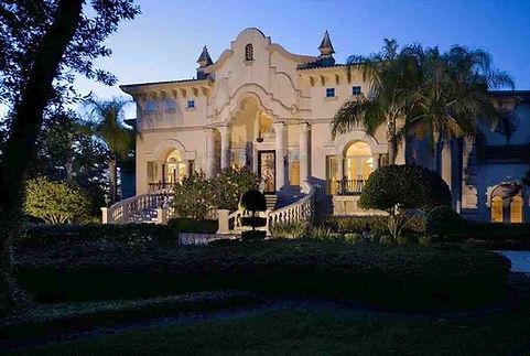 Serena Villa Mansion Payne Stewart.jpg