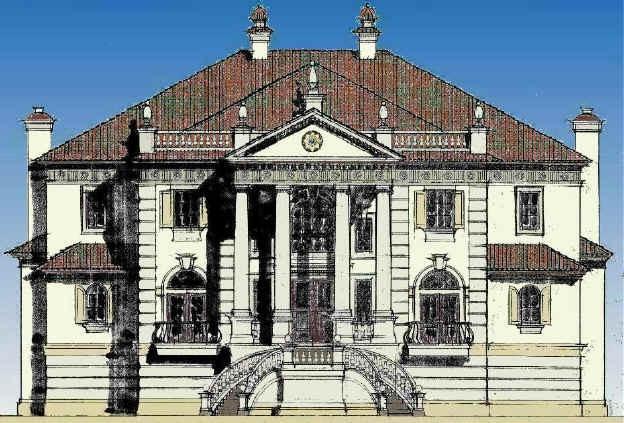 Palladian Villa Custom Architect.jpg