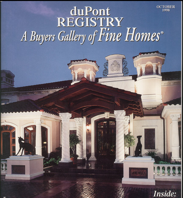 Traditional Luxury House Architect.jpg