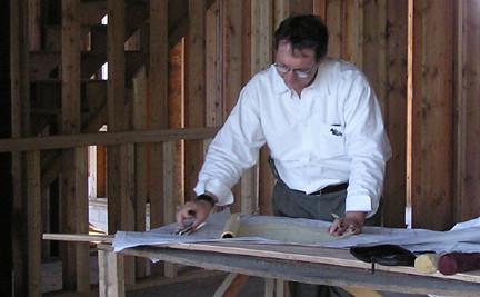 John Henry Naples Luxury Home Architect