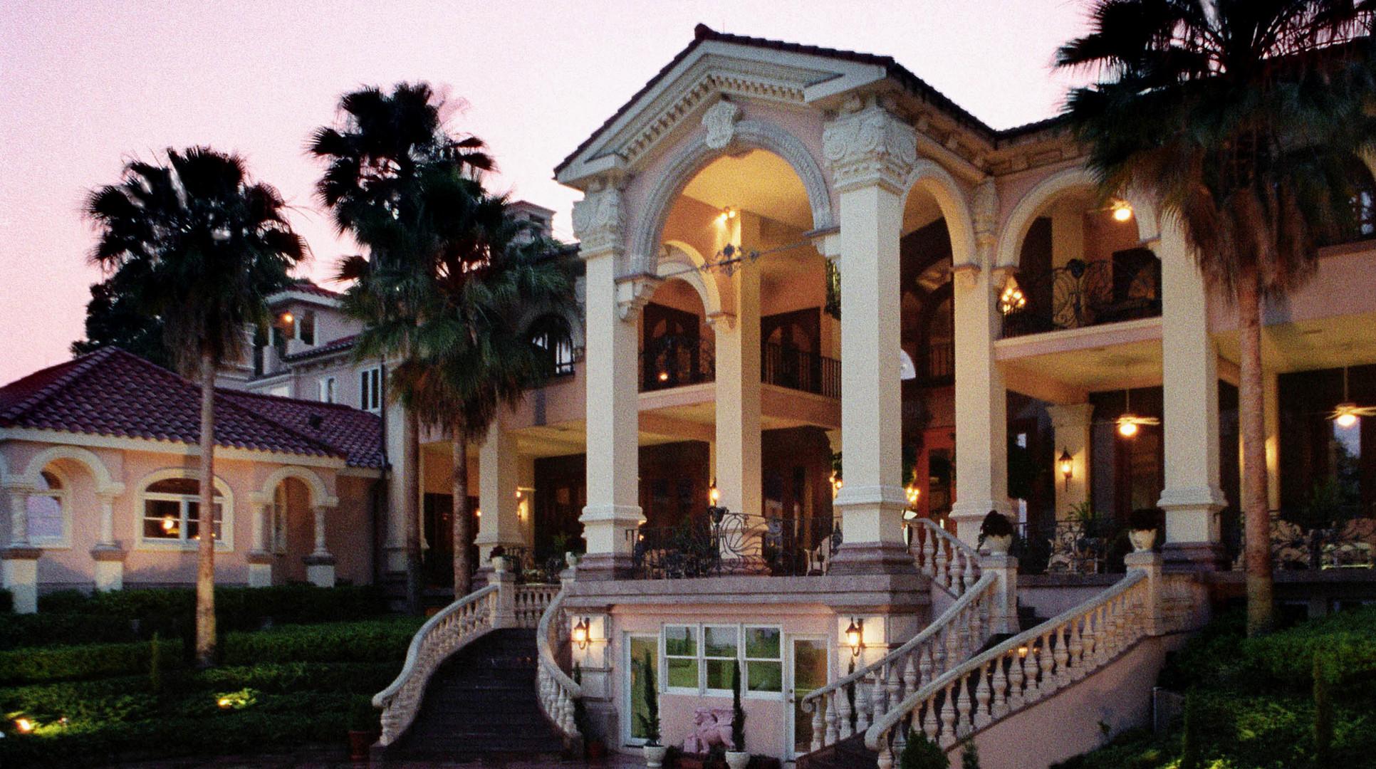 Florida luxury home plans architect.jpg