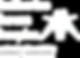 KHH logo white - no background.png