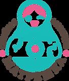 Семейная фотостудия для новорожденных и детей до года МАТРЁШКА