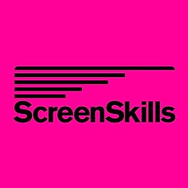 screenskills.png