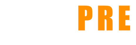 cinepre logo.png
