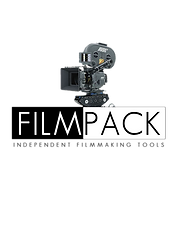 filmpack.png