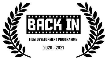 2020 - 2021 logo.jpg