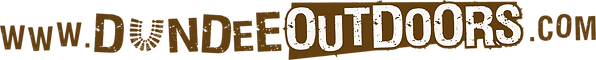 Dundee Outdoors - Full Website Logo.png