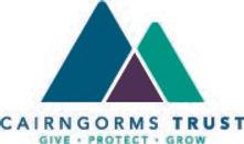 _Cairngorm trust Colour Jpeg S 1.jpg