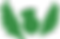 CLS - Green Thistle.png