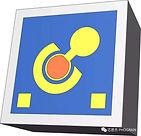 SUPER Digital PIN PHOTODIODE CHIP.jpg