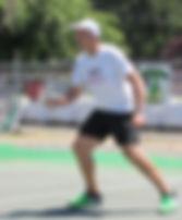 David-Johnson-Volley-Ready-497x600.jpg