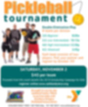 YMCA pickleball tournament 2019.jpg