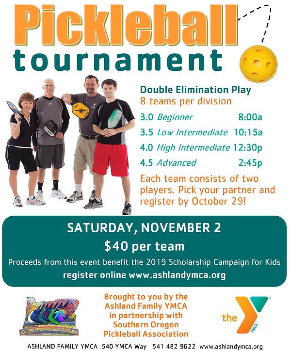 YMCA pickleball tournament 2019.jpg