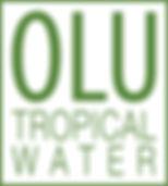Olu logo White Green lettering 02-01.jpg