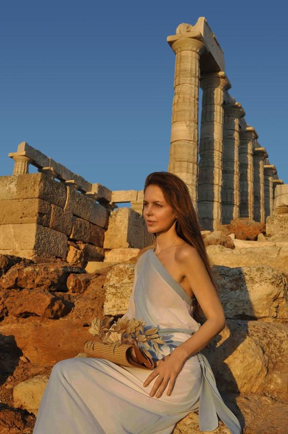El Dios dentro de tí Parte 2 Astrología Griega