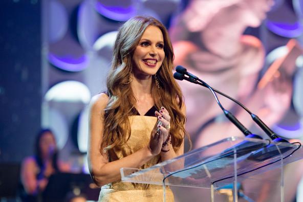 La Musa Award 2016