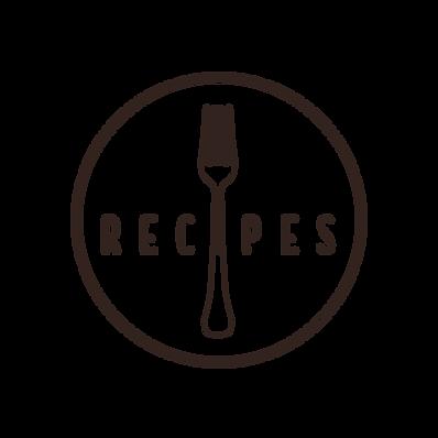 EBF Recipes