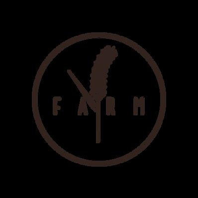 EBF Farm