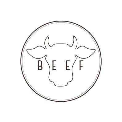 EBF Beef