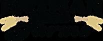 EBF Vintage Logo