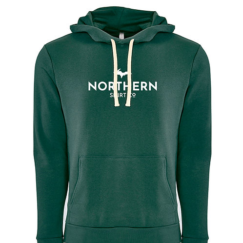 Northern Shirt Co. Hoodie