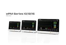 Monitor_ePM_Series_Mindray_LAC_Medic.png