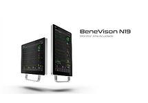 Monitor_BeneVisionN19_Mindray_LAC_Medic.