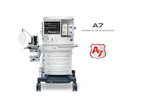 Anestesia_A7_Mindray_LAC_Medic.png