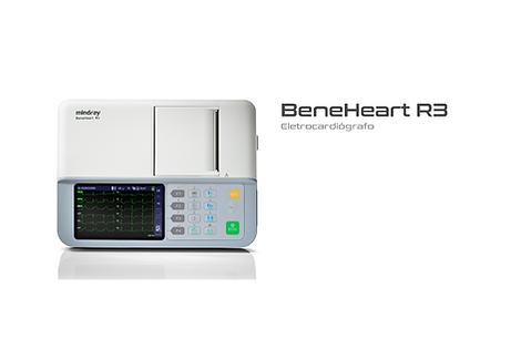 Eletrocardiógrafo_R3_Mindray_LAC_Medic.p