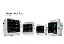 Monitor_iMEC_Series_Mindray_LAC_Medic.pn